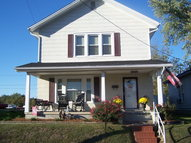 5909 Kentland Ave. Sciotoville OH, 45662