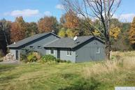 200 Middlefield Rd Earlton NY, 12058
