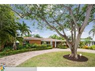 632 Nw 30th St Wilton Manors FL, 33311
