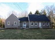 116 Irving Dr Weare NH, 03281