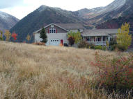 00600 County Road 138 Glenwood Springs CO, 81601