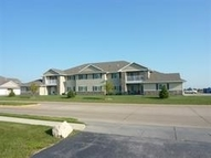 300 E Franklin Street 101 Eldridge IA, 52748