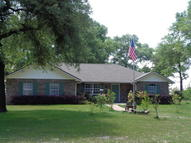 567 South West Sanders Way Fort White FL, 32038
