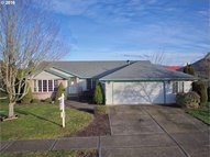 2726 Nw Valley St Camas WA, 98607