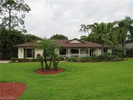 1901 Countess Ct Naples FL, 34110