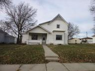 515 South 9th Street Beatrice NE, 68310