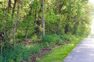0-Lot 4 East 25 North Knox IN, 46534
