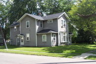 610 State Street, N. Marion OH, 43302