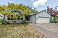 4242 S 146th St Tukwila WA, 98168