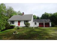 369 Chesterfield Road Hinsdale NH, 03451