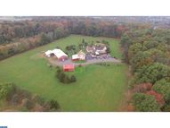 6052 German Rd Pipersville PA, 18947