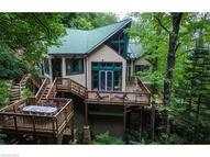 102 Dancing Bear Trail Balsam NC, 28707