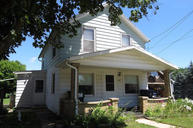 132 Milwaukee St Neosho WI, 53059