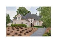 200 Stoney Ridge Drive Johns Creek GA, 30022