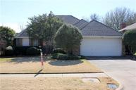 320 Channing Lane Euless TX, 76039