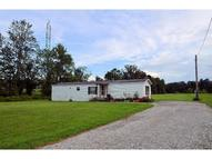 10010 Greathouse Road Winchester OH, 45697