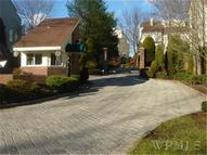 97 Waterside Close Eastchester NY, 10709