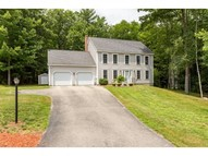 55 Willow Street Dover NH, 03820