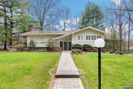 23 Addison Ter Old Tappan NJ, 07675