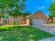 2312 Pine Ave. Weatherford OK, 73096