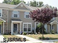 5083 Wells Court Mays Landing NJ, 08330