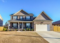 6404 Redcliff Dr Fayetteville NC, 28311