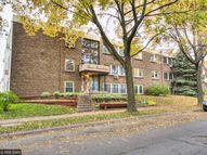 3522 Harriet Avenue 103 Minneapolis MN, 55408