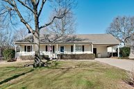 204 Laura Court Lyman SC, 29365