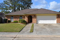 166 W Imperial Dr Harahan LA, 70123
