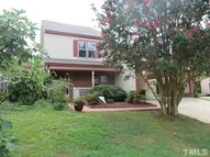 103 Forest Hills Court Cary NC, 27511
