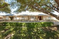 4325 Fawnhollow Drive Dallas TX, 75244