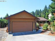 8398 Greenann Ct Gladstone OR, 97027