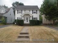 20806 Clare Ave Maple Heights OH, 44137