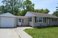 1623 6th Street Southwest Mason City IA, 50401