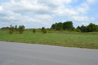 Lot 16 Rolling Meadows Smiths Grove KY, 42171