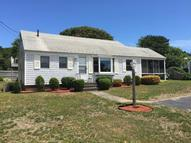 158 Seventh Avenue West Hyannisport MA, 02672