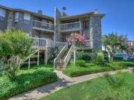1101 The Cape #2 Sheltered Harbor Horseshoe Bay TX, 78657