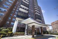 70-20 108 St 1d Forest Hills NY, 11375