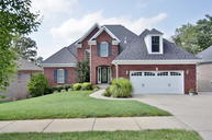 13215 Stepping Stone Way Louisville KY, 40299
