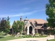 7 Troon Place Sheridan WY, 82801