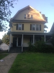 20 Berkeley Pl Cranford NJ, 07016