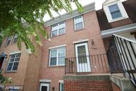 12063 Crimson Lane 195 Silver Spring MD, 20904