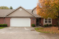 4903 Coy Way Knoxville TN, 37912