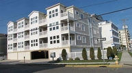 415 E Orchid Road Unit 202 202 Wildwood Crest NJ, 08260
