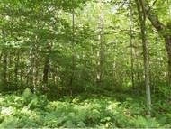 Lot 1a  Conway Road Starksboro VT, 05487