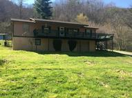 7728 Ogle Creek   Rd Covington VA, 24426