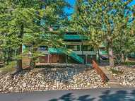 1304 Tirol Drive 1304 Incline Village NV, 89451