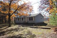 9490 Piper Road Ossineke MI, 49766