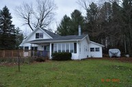 10957 Berridge Road Lakeview MI, 48850