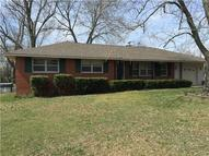216 Greenfield Ave Tullahoma TN, 37388